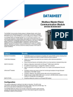 MVI56E_MCMMCMXT_Datasheet