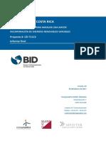 ESTUDIODEREDCOSTARICAANA-LISISDEOPCIONESMAYORINCORPORACION-Energias-renovables-BID_LNCFIL20170527_0001.pdf