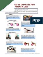 Apostila - Musculacao Alongamentos e Exercicios para Casa.pdf