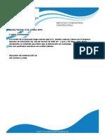 Business Letterhead Waves (1)