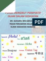 Puasa Mengikut Perspektif Islam Dalam Kesihatan_PDF