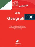 Livro_Provas Enade Geografia 2008.pdf