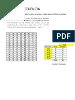 BUSCNDO SOLUCIONCLASE3-GRAFICOS