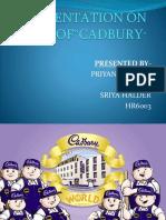 presentation2-121111010025-phpapp02