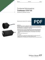 Turbimax CUS71D_TI.pdf