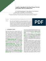 ICORES2014.pdf