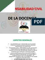 10 Responsabilidad Civil
