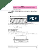 4BAB IV( Koefisien Bentuk)