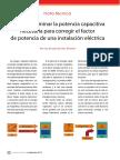 ie280_elecond_como_determinar_la_potencia_capacitiva.pdf