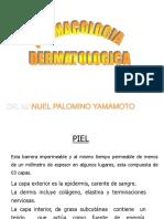 Farmacologia Dermatologica y Antifungicos 2016 (1) [Recuperado]