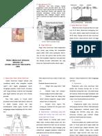 Leaflet Menstruasi (2)