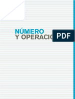 1ero_matem2.pdf