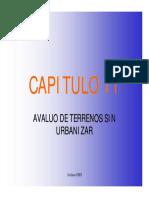 Avaluos_terrenos_sinurbanizar-Borrero_Oscar-2011-presentacion.pdf