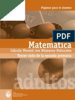 matematica1_a.pdf