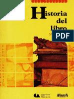 466.pdf