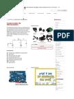 Comprovador de telecomandos.pdf