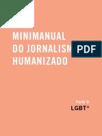Minimanual LGBT