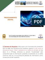 Clase - 02 - Practica (2)