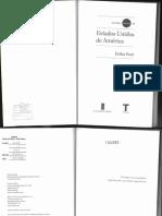 HistoriaMínimadelosEstadosUnidos.pdf