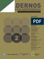 CuadernoNº2completo.pdf