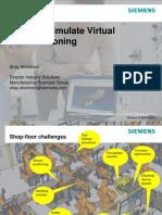 b07_Process Simulate Virtual Commissioning (1).pdf