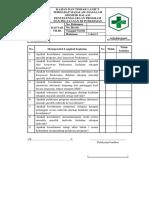 1.2.5.3 Dt-spo Kajian Dan Tindak Lanjut Terhadap Masalah-masalah Spesifik Dalam Penyelenggaraan Program Dan Pelayanan Di Puskesmas
