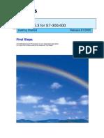 GS_SCL_e.pdf