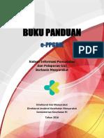 Panduan Ppgbm New