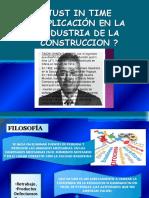 INDUSTRALIZACION DE LA CONSTRUCCION.pdf