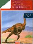 Atlas de Lo Extraordinario La Era de los Dinosaurios Vol II Debate 1993.pdf