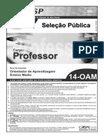 SESISP_014_14