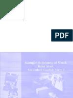 EnglishSchemesF2Final.pdf