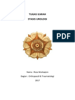 Cover Tugas Ilmiah Sardjito