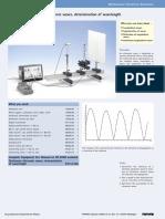 LEP1513_00 Stationary ultrasonic waves, determination of wavelength.pdf