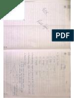 Ankit Singhai's notes(quants minus stats PnC and quartile).pdf