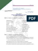 Discusion 1 Fisica Medica 2017