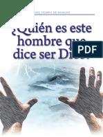 Br SS205 Quieneshombre ESP WEB