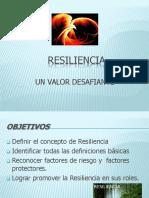 04 RESILIENCIA.pptx