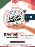 Preinscripción_curso Social Media Marketing_escuela de Marketing Digital