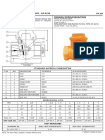 Cu-Alloy Swing Check Valves.pdf