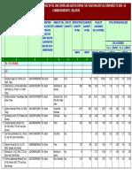belapur details.pdf