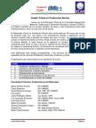 0101 Diplomado Virtual en Producción Bovina 2015