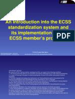 ECSS-Training-L12016-05-17
