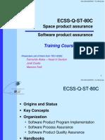ECSS-Training-L2-Q80(2017-03-15)