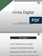 Presentación ONTI Corregida Nuevo (1)