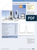 LEP1515_15 Ultrasonic diffraction at different single and double slit systems.pdf