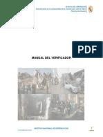 201012111900432.pdf
