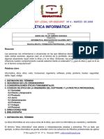 etica_informatica.pdf