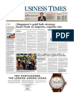 The Business Times June 5 2017