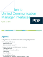 Cisco Unified Communications Manager Interface Introduction.pptx